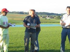 Vereinsmeisterschaft 2007052