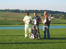 Vereinsmeisterschaft 2007056