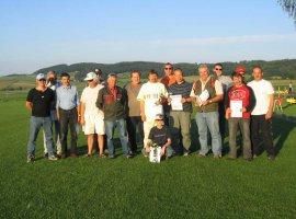 Vereinsmeisterschaft 2007057_0