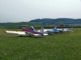 Cessna-Staffel1