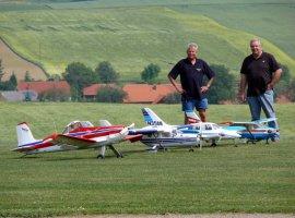 Cessna-Staffel2