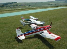 Cessna-Staffel3
