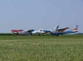 Cessna-Staffel4