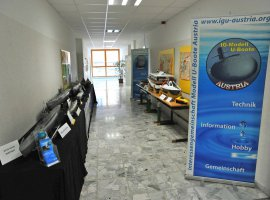 009_20110211_Ausstellung