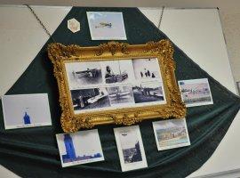 037_20110211_Ausstellung