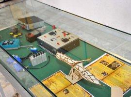 070_20110211_Ausstellung