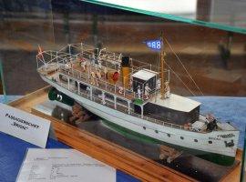 108_20110211_Ausstellung