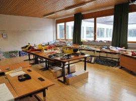 115_20110211_Ausstellung
