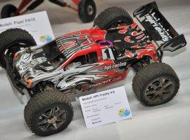 133_20110211_Ausstellung