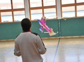 212_20110211_Ausstellung