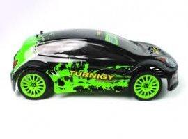 brushless-4wd-mini-rally-car