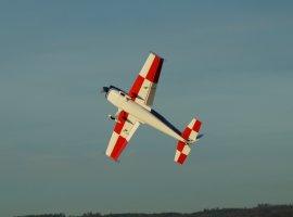 silvesterfliegen-329