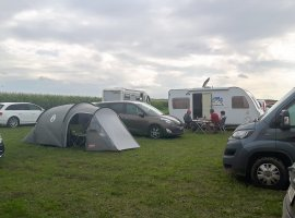 06_camper