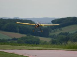 DSC03700