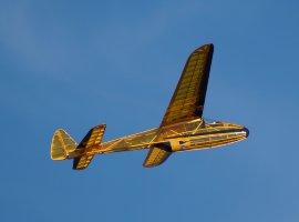 Fliegt-1