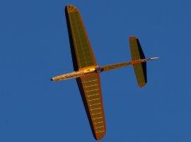 Fliegt-2